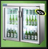 Under counter beer coolers refrigerators OEM factory guangzhou
