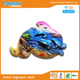 2018 New Listing Custom Souvenir Sea World Animal Resin 3D Polyresin Fridge Magnets