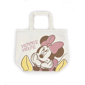 Girl Cute Mini Tote Promotion Cotton Fabric Canvas Sling Bag