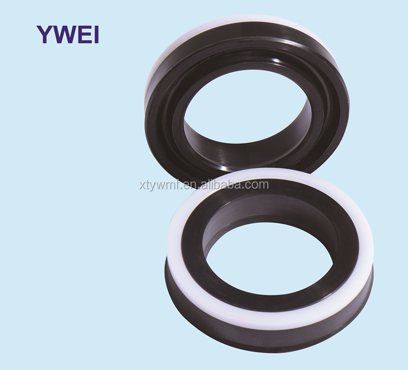 Factory direct sale Piston Oil Seal OUY for Hydraulic seal