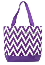 Realfine bags large colorful beach bags tote bags handbags