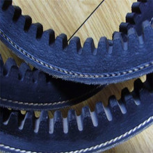 xingtai guanpin rubber poly v ribbed belt