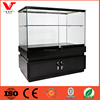 Factory sells directly mobile phone shop design / mobile phone shop interior design / mobile phone shop decoration design