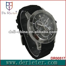 de rieter watch China ali online exporter NO.1 watch factory watches winner