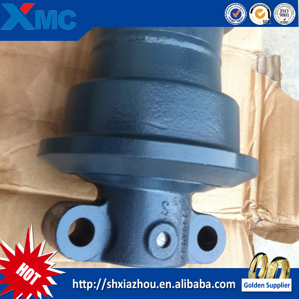 Bulldozer Excavator Track Roller Top Roller undercarriage parts