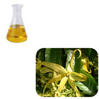 GMP Factory Supply 100% Pure Natural Ylang Ylang Essential Oil