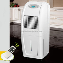 Lgr Home Dehumidifier / Air Drying r410a