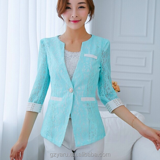 Pictures of Formal Wear for Women Wholesaler Suits