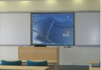 best interactive whiteboard