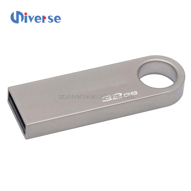 Gift Portable Pen Drive 1Gb 2Gb 4Gb 8Gb 16Gb 32Gb Mini Usb Flash Drive