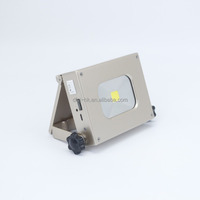 Solar Power Led Mini Light For