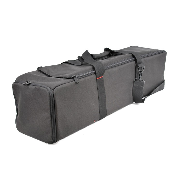 Photographic Equipment Carrying Bag for Portable Frame