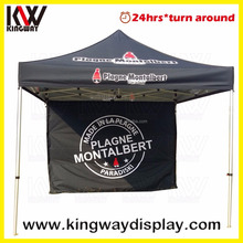 10x20ft outdoor waterproof promotional display tent folding canopy tent