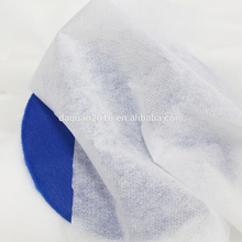 Cheap and good polyester printed nonwoven felt