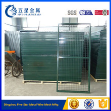cheap weight of concrete reinforcement welded wire mesh for construction