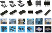 high quality ic chip ADP04S for electronics