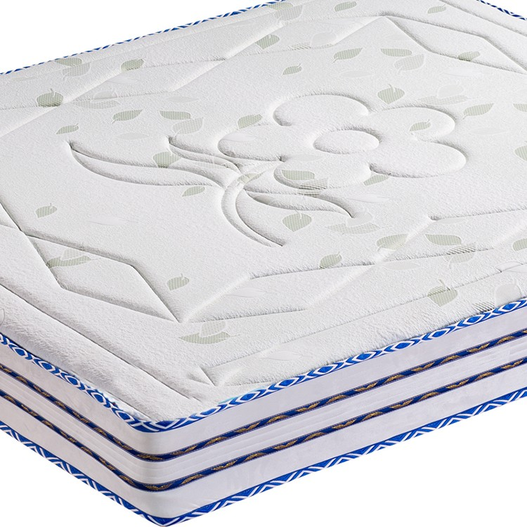40 Density Memory Foam Mattress Topper With Diamond Mattress Prices View Diamond Mattress
