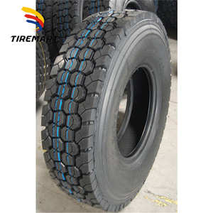 For sale new truck tyre 1100r20 11R22.5 11R24.5 295/80R22.5 315/80R22.5 with ECE,SMARTWAY,DOT for sale