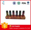 OEM Factory natural essential oil