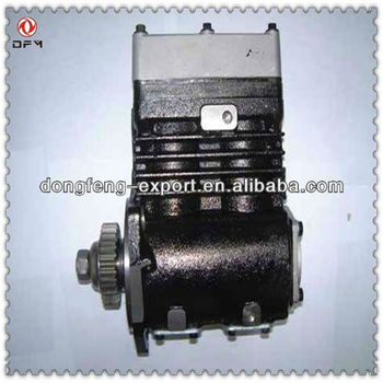 china manufacturer car air compressor kit with high quality