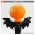 Best party toy funny Halloween led light stick toy for sale