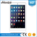 Latest new design high quality big screen tablet pc