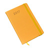 Eco-Friendly Pu diary Leather notebook Custom Leather Notepad