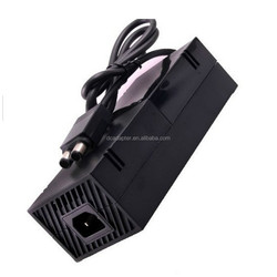 ac dc 12v 10a power supply for xbox one 220v