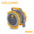 VC800 12V Car Vacuum Cleaner For Home and Car