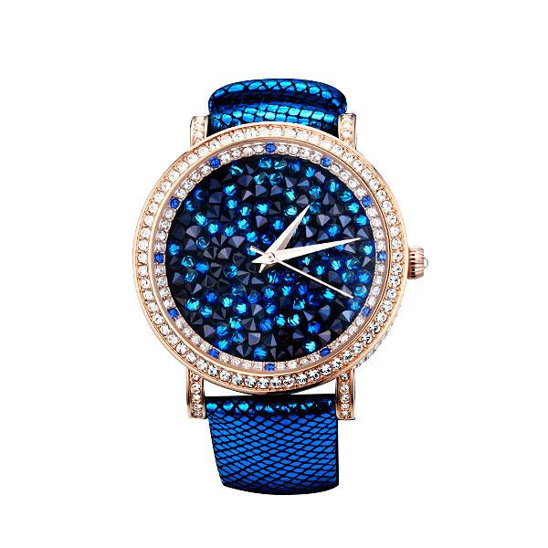 Swarovski часы Купить часы в Украине