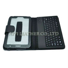 2013 new item For Samsung Galaxy Tab P6200 Bluetooth Keyboard Case