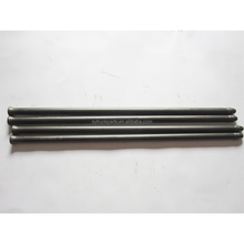 Hot sale 6CT push rod 3905194 for diesel engine part