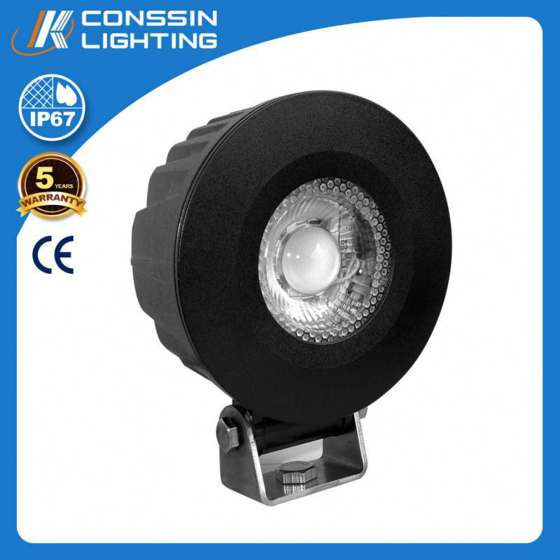 Top Sales Excellent Quality Lowest Cost Ce Approval Led Trailer Lights China