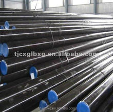 Hot selling cold rolled stainless steel bar