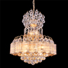 /product-detail/new-design-light-bohemian-crystal-chandelier-glass-chandelier-parts-60454242379.html