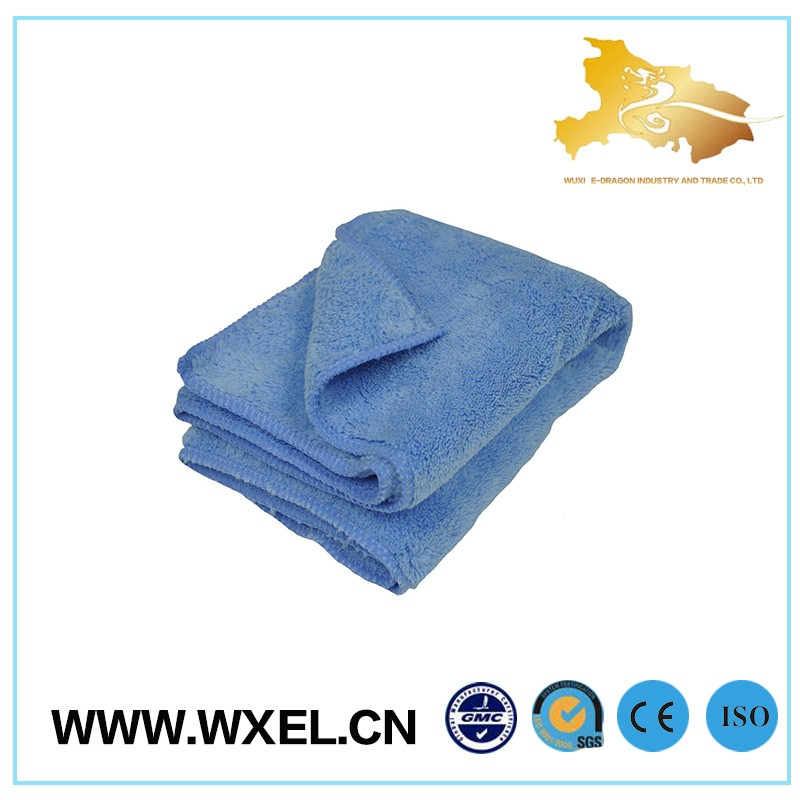 fast supplier hot sale germany cleaning cloth