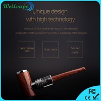 Hottest selling new Kamry K1000 plus e-pipe cigar fancy electronic cigarette