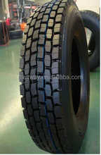 China truck tire wholesale & truck tire dealers 11R22.5