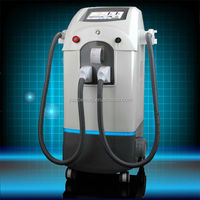 2014 New Product Top sale ipl opt shr hair removalmachine/ipl shr(CE ISO)