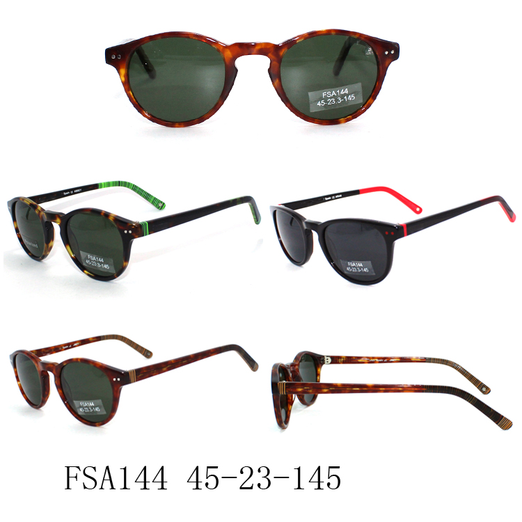 own brand sunglasses variety polarized
