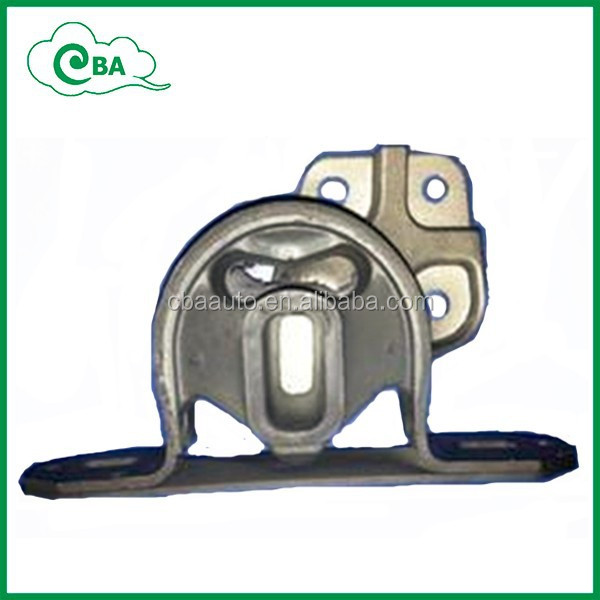 XS51-6B032-AC for Ford 1995-2005 Mercury 1997-2001 Cars OEM Engine Mount High-quality Transmission Mount for American cars