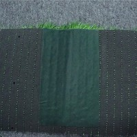 manufacturer artificial grass easy handle fixing tape