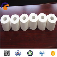 wholesale soft roll custom printed tissue toilet paper