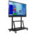 Mobiele Interactieve Multi-touch Screen Whiteboard voor School