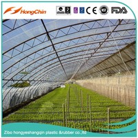 Agricultural Mulch 3 Ply Multiple Eva
