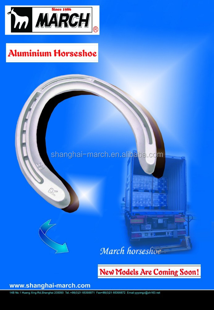 March horseshoe nail horseshoesair ventilation horse feed bag factory