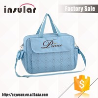 China professional manufacturer womens handbags