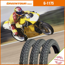 Most popular good quality low price China motorcycle tire