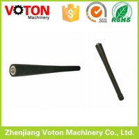 GPS transmission SMA rubber antenna 433MHZ gsm rubber antenna