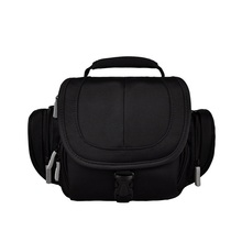 China supplier unusual multiple polyster trendy sport dslr camera bags